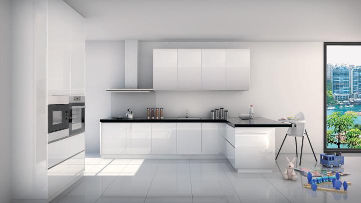 unico-kitchen02.jpg