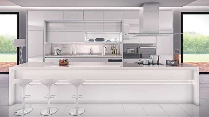 unico-kitchen01.jpg