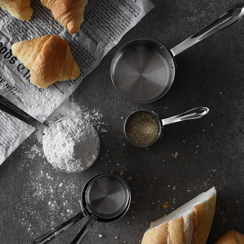 kitchen_19c.jpg