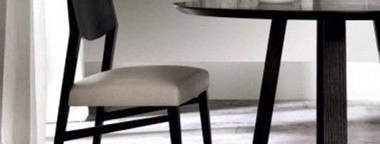 Brera Chair By Natuzzi