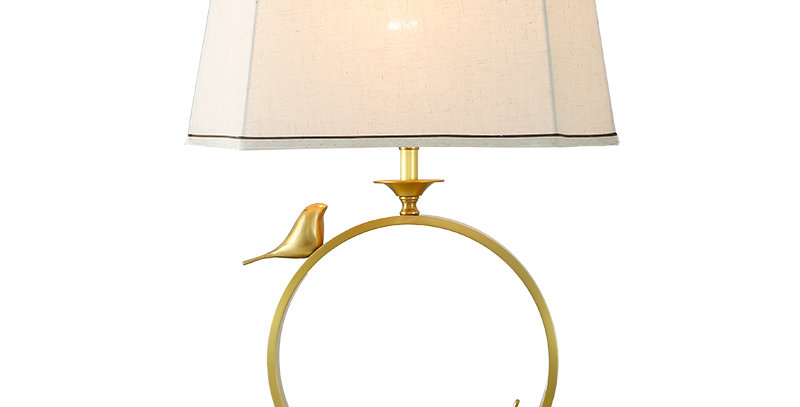 Table Lamp 026