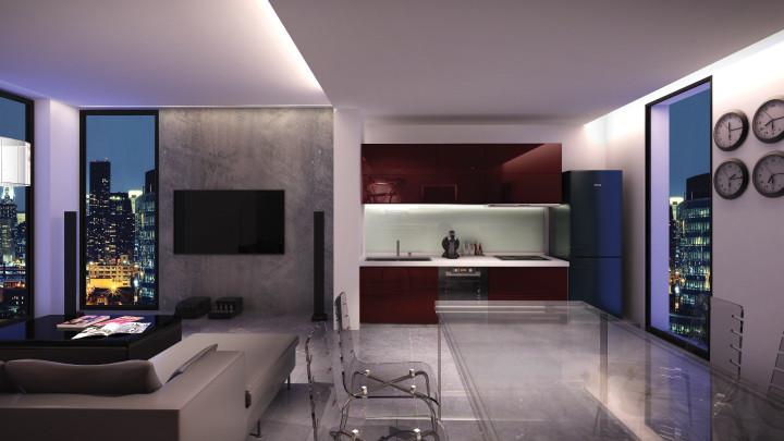 modula-kitchen02.jpg