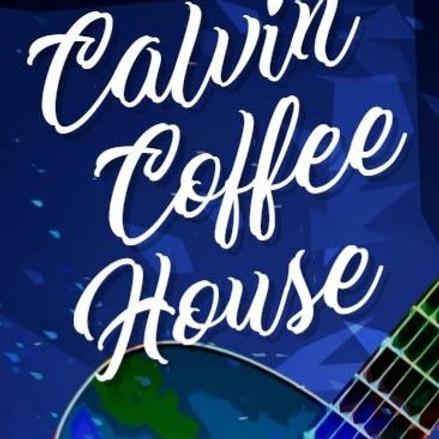 Calvin Coffee House