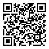 Qr Code Skype.jpg