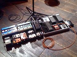 pedalboard2.JPG