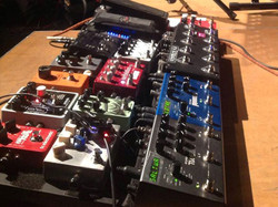 pedalboard2016.jpg