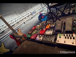 2014 pedalboard.jpg