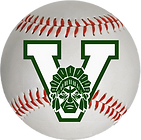 Venice High Baseball