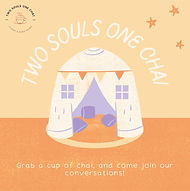 The%20Two%20Souls%20One%20Chai%20Podcast