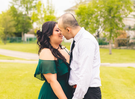 How To Plan The Best Micro Wedding In Calgary