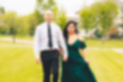 Lauren & Kevin-31.jpg