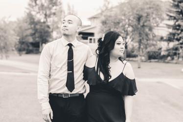 Lauren & Kevin-40.jpg