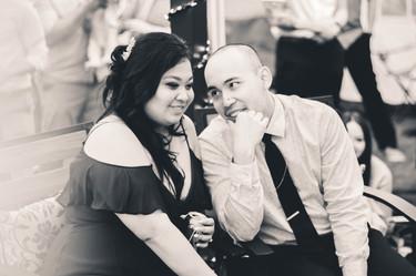 Lauren & Kevin-50.jpg