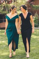 Suzy&Kayla-1.jpg