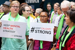 YYC_strong_2019-38