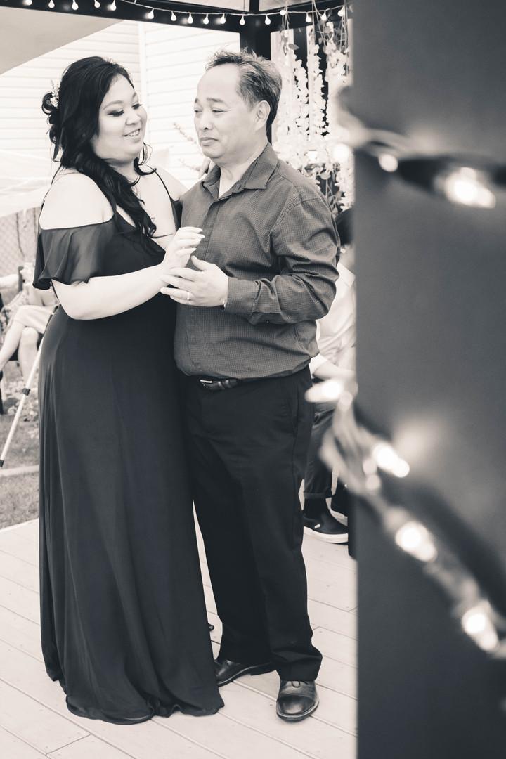 Lauren & Kevin-51.jpg