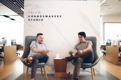 Trico Changemakers Studio-19