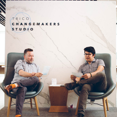 Trico Changemakers Studio-19.jpg