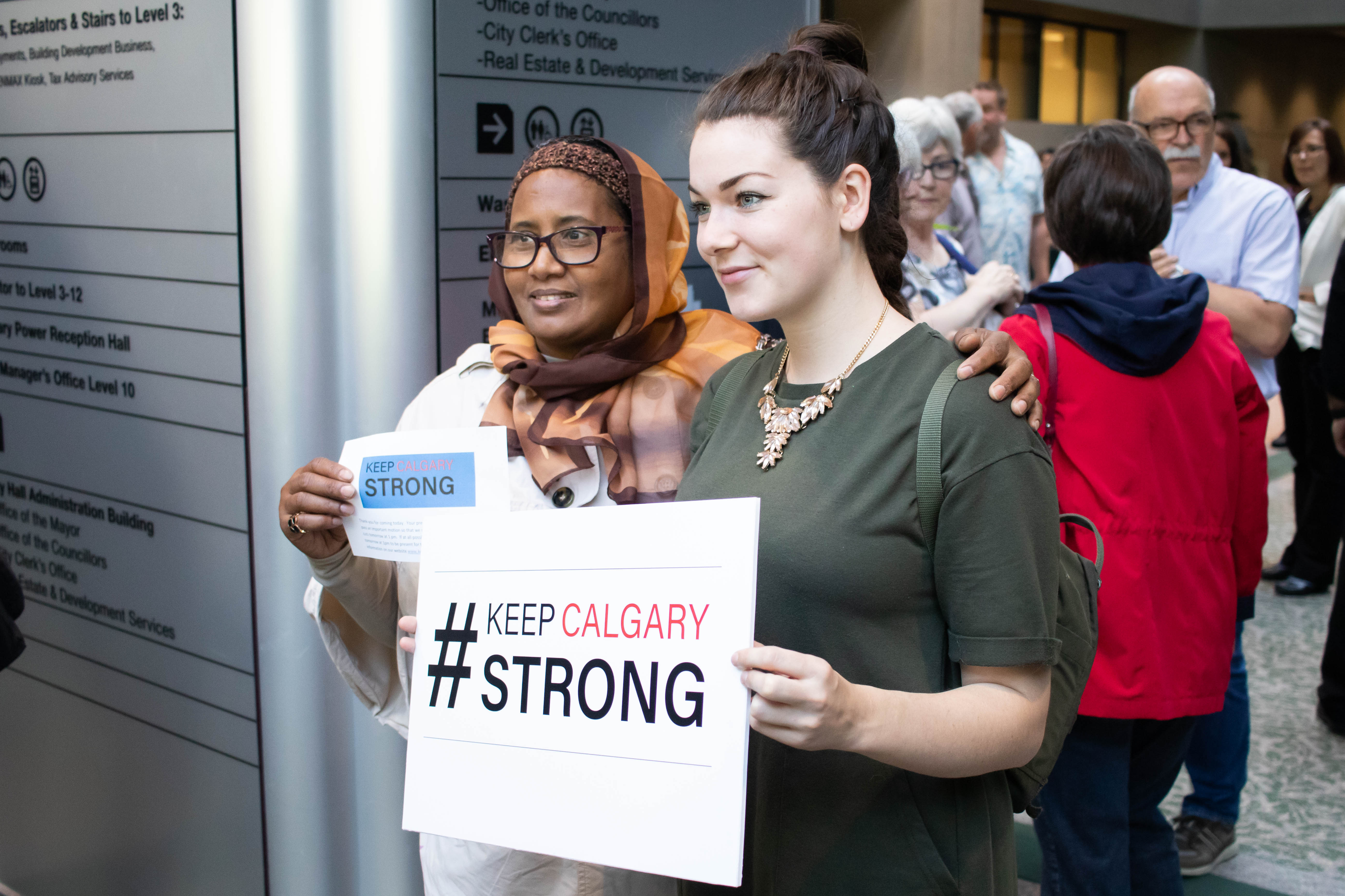 YYC_strong_2019-58