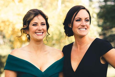 Suzy&Kayla-24.jpg