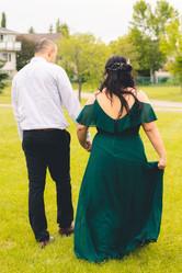 Lauren & Kevin-35.jpg
