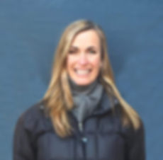 Deborah Mairesse Reiki Therapist