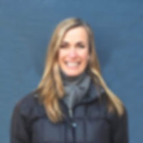 Deborah Mairesse - Reiki Therapst
