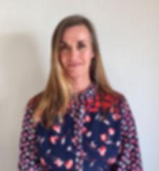 DeborahMairesse Reiki Therapist