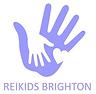 Reikids Brighto logo