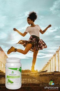 Vegan Shake 1- Phytocure.jpg