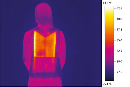 infrarood_pijn_rug_0.jpg