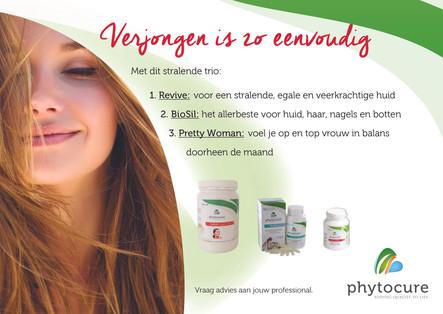 Phytocure-pakket - Verjongen NL.jpg