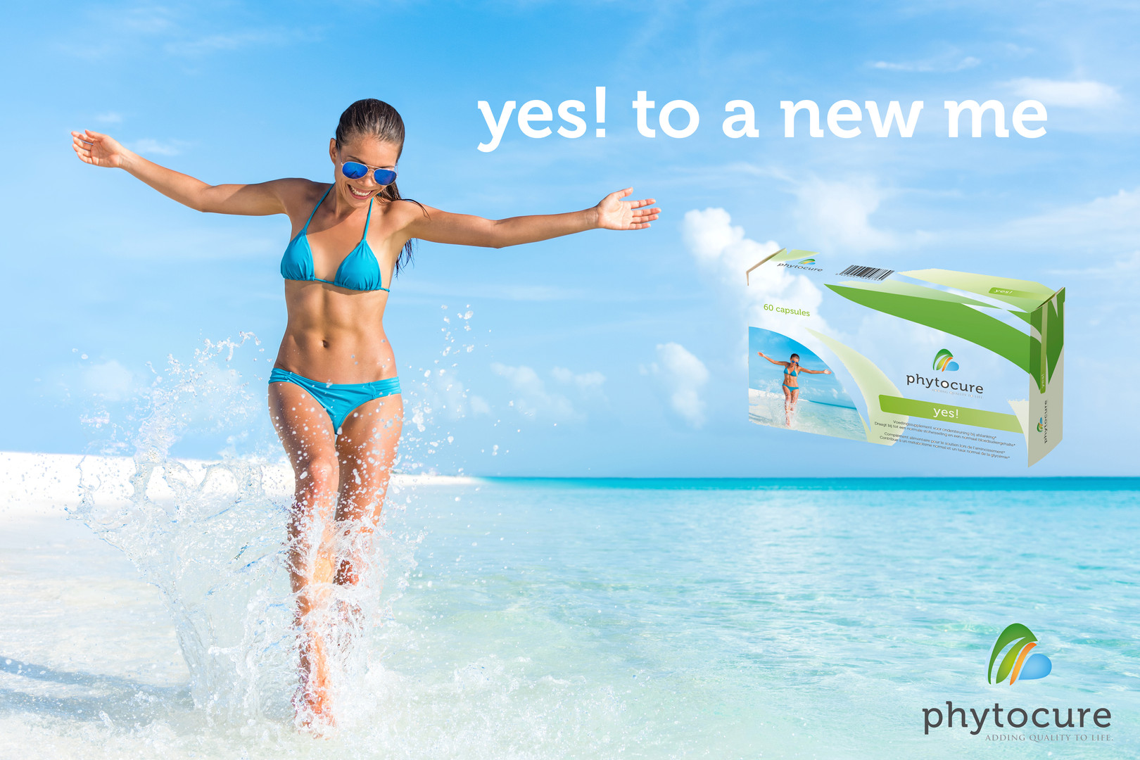 Yes! to a new me - Phytocure.jpg