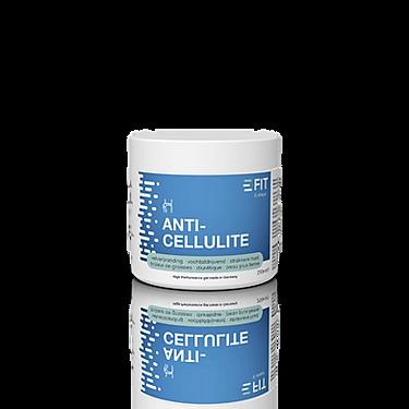 ANTI-CELLULITE_transp.png