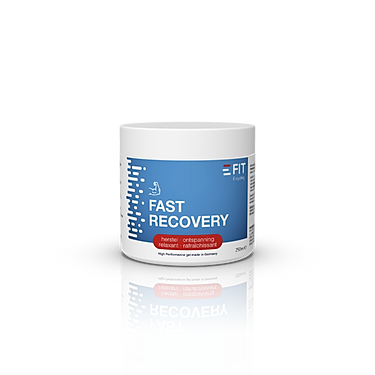 FAST-RECOVERY_transp.png