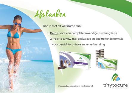 Phytocure-pakket - Afslanken NL.jpg