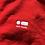 Thumbnail: Premium Sweatshirt