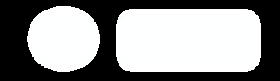 black logo_edited_edited_edited.png