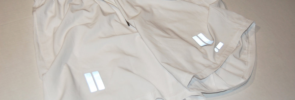 Flux Shorts