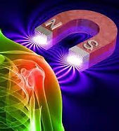 Biomagnetismo Médico, la medicina del futuro