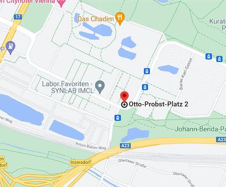 map_OPP_.jpg
