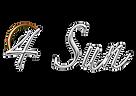 Logo 4-sun.png