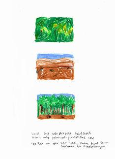 Palm-Oil-Plantations