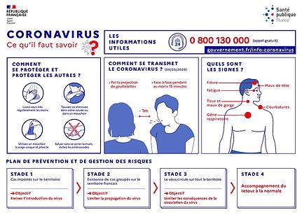 coronavirus_ce_quil_faut_savoir.jpg_itok