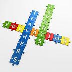 Workshops for teachers & parents