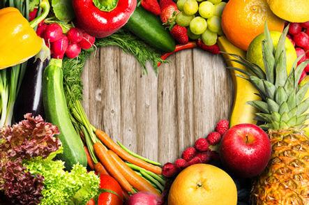 Nutrition is helpful in Autim treatment
