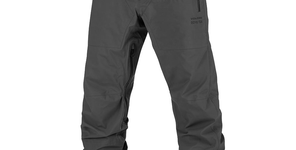 Volcom Guide GTX Pant Dark Grey