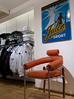 brands_julen_sport