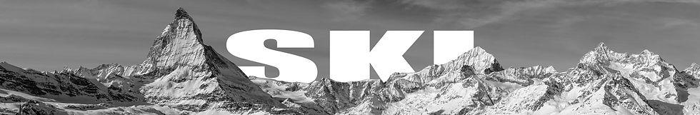 SKI_Banner_Shop.jpg