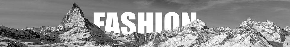 Fashion_Banner_Shop.jpg